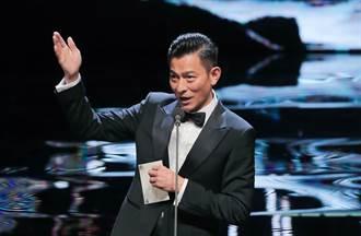 劉德華昔被他批「不算歌手」 陸天王商演慘遭觀眾齊喊3字尷尬打臉