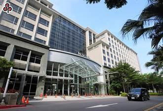 北市也有6家分層混居 市府拍板防疫旅館不收一般客