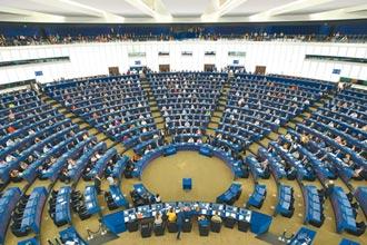 投資協定暫卡 陸學者:最大遺憾在歐洲
