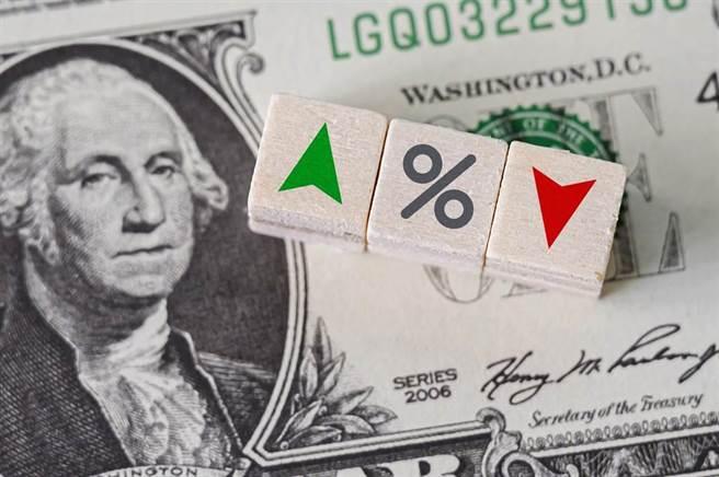 準會官員重申 寬鬆貨幣政策仍將持續。(圖/shutterstock)