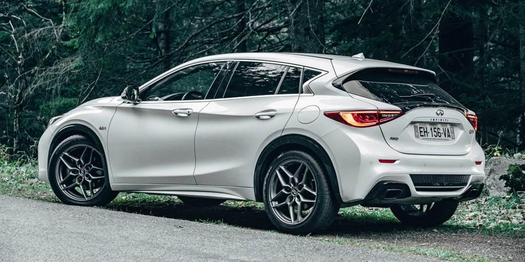 Nissan 出脫 Daimler 集團股份,雙方合作將維持不變