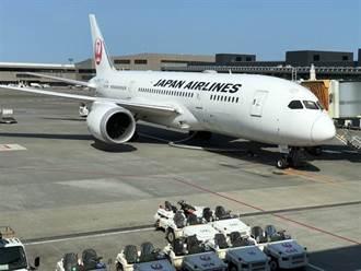 疫情影響 日本航空擬結束近40年高雄營業處