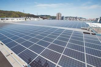 美台巴拉圭三方  尋求再生能源應用合作
