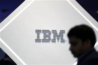 獨步全球! IBM發表首創2奈米晶片製程