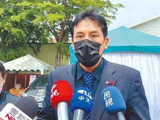 蔡政府怕得罪10萬販酒商?藍委爆:官員不給修《菸酒管理法》