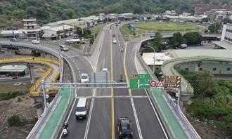 葉毓蘭》交通安全改善要堅持,更需要有專業