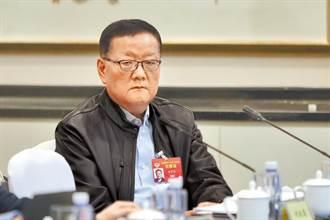 鳳凰衛視創始人女婿 涉非法集資遭拘
