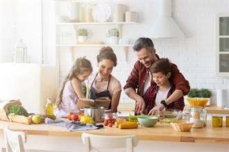 家中餐廳風水6大要點 犯禁忌恐影響健康、事業運
