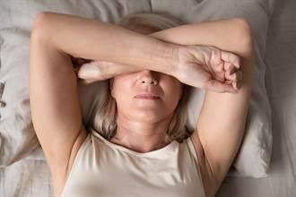 5夢境是不祥之兆 警告近期將有血光之災