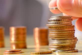 高收益債市續航力增