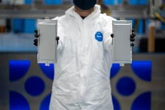 BMW與Ford共同發佈新型全固態電池投資 預計2022年車用型電池將量產