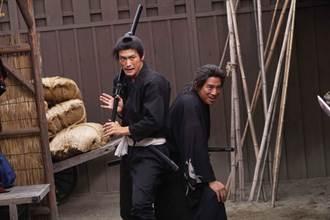 大河劇名編劇憶探班三浦春馬 難忘他一句「我會盡力而為的!」