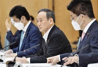 日本決定緊急事態宣言延長20天 對象擴至6都府縣