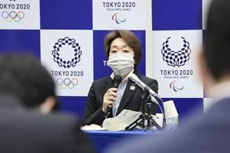 日本加強防疫 國際奧會主席5月訪日恐難成行