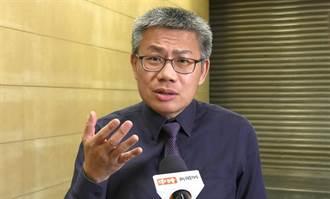 台灣酒駕撞死人為何罰不怕 媒體人吐9字