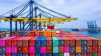貨櫃缺爆是人禍?美要查大陸壟斷、操縱市場
