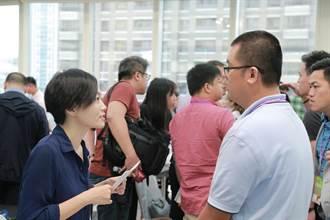 潛力青創新星機會來了 中市百強業師助媒合