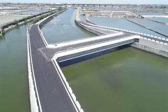 全台雲林縣危橋最多 縣府2年火速拆除8座重建下月全完工