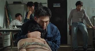齊名宋康昊、崔岷植  影帝薛耿求成名作《薄荷糖》首度在台上映