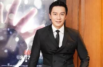 李晨42歲扮17歲高中生嗨翻 遭吐槽:臉上已有歲月痕跡