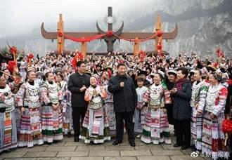 林毅夫:中國2035年中等收入群體或達8億人 是世界機遇