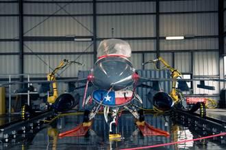 懶人顧「機」神器 F-16這項麻煩差事1小時搞定