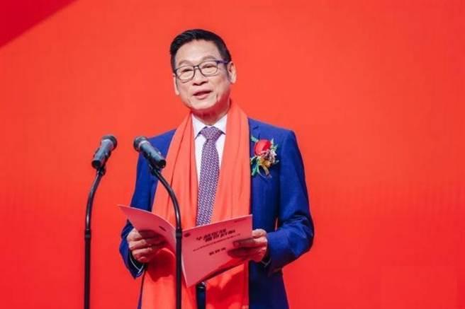 台灣新首富張聰淵行事一向低調,有著傳統台灣實業家穩健踏實的經營作風。(圖/網路)