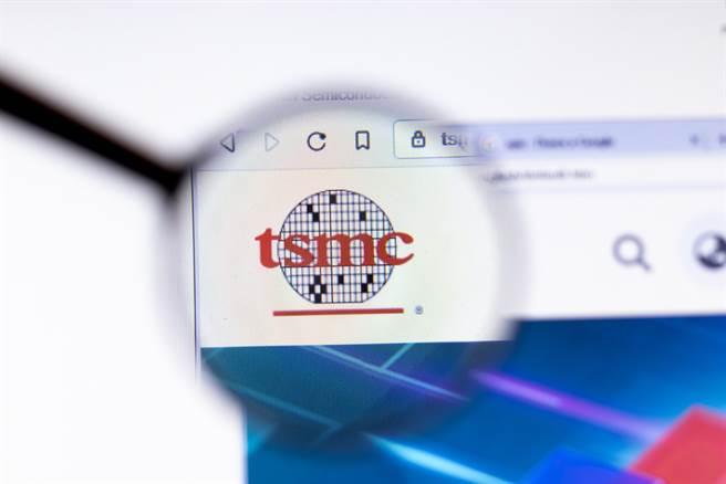 IBM率先发表2奈米晶片,专家认为,台积电霸主地位应不至于动摇。(示意图/达志影像/shutterstock)