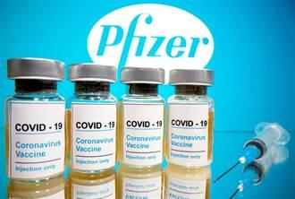 美支持放棄疫苗專利保護 德國反彈