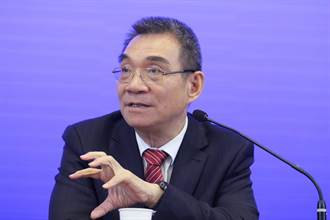 林毅夫:中國2035年中等收入人群可能達8億 是世界機遇