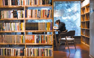 書房面積沒馬桶大