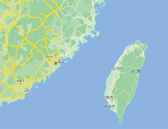 整合供應鏈 交給最危險的台灣?