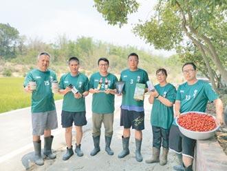 台南推廣食農教育 體驗在地活動、課程