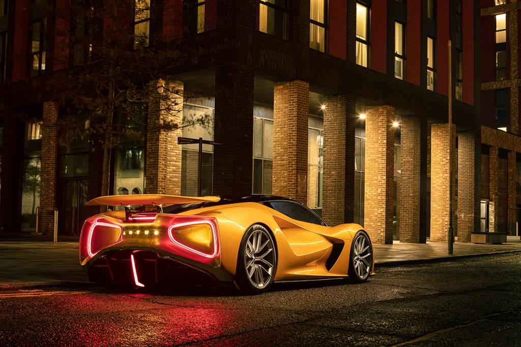 純粹駕馭樂趣可望續存? Lotus 傳有意出售 Elise 底盤平台技術與科技