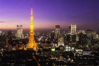 日本設大型接種疫苗中心 東京單日可施打萬人