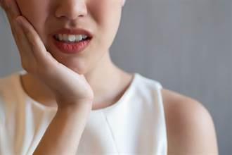 怎麼都治不好的肩頸痠痛和頭痛 可能是牙齒害的 一招緩解