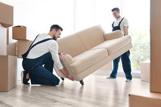 風水擺設常見禁忌 這些家具放錯位置會破財