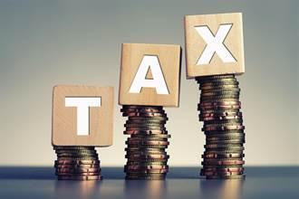 陸2021加大減稅降費力度 取消降低公路民航港口收費