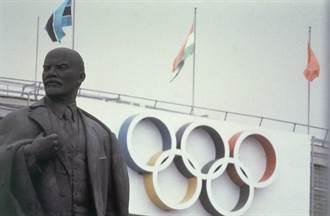 印度疫情燒向體壇 兩位奧運金牌選手同日病逝