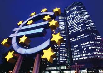 時論廣場》中美夾擊 歐元可能破繭而出(丁學文)