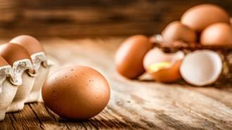 女子跟風到超市買蛋 燈照1個月竟真的孵出黃金小鴨