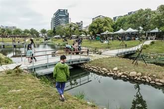 竹縣總圖書館加碼興建期2023年底完工