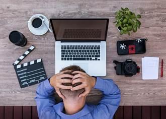 職場》「做中學」錯了嗎?160元工讀寫程式產值0 老闆吼不值!