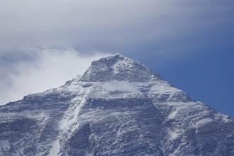 防疫衝上「最高點」 珠峰將設隔離線阻疫情越峰擴散