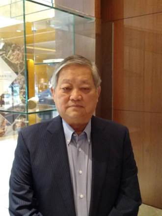 預拌混凝土公會理事長劉福財表示 預拌混凝土今年不會漲價