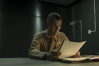 程序正義議題燒至大銀幕 奧斯卡影后攜手「奇異博士」揭發恐怖陰謀