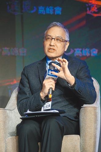 跳脫西方中心觀 重新審視中國發展