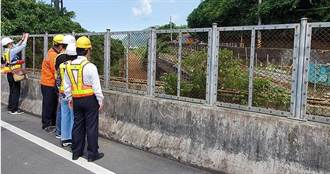 內宣擺中間工安放兩邊 台鐵挪用1300萬工程管理費聘網軍