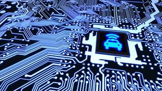 車用晶片缺貨太嚴重 傳白宮5/20再舉行半導體峰會 台積電受邀