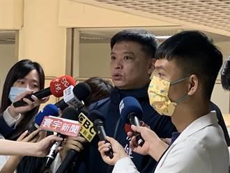 陳佩琪嗆「總統打疫苗沒?」 北市議員:這是國安問題